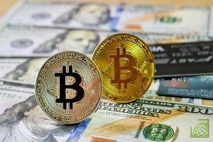 По состоянию на 8.45 по мск bitcoin дорожал на 1,34% — до $6,485 тысяч