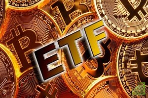 Ранее SEC перенесла принятие решения о листинге и начале работы биржевого инвестиционного bitcoin-фонда по заявке CBOE до 30.09.2018