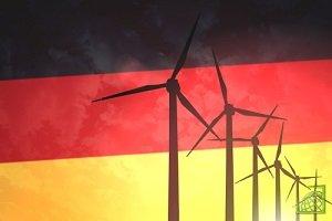 Федеральное правительство Германии 29 августа приняло решение о создании двух специализированных агентств, которые будут заниматься продвижением инноваций