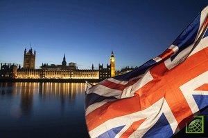"""Львиную долю доходов британцев """"съедают"""" оплата счетов, платежи по кредитам и расходы на питание и топливо"""