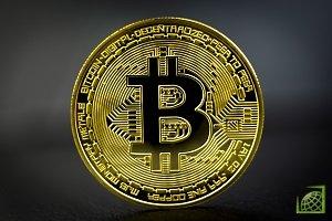 Эксперт криптокомпании Node Blockchain С. Имран опубликовал исследование о положительных сторонах майнинга bitcoin