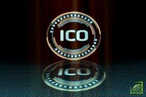 Сборы проектов ICO за последнюю неделю августа составили всего $14,8 млн