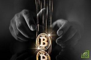 72% участников опроса, имеющих в распоряжении электронные монеты, планируют увеличить инвестиции