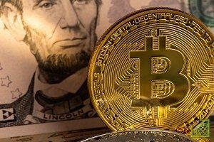 Инвесторы смогут торговать биткоином, а также Aurora Coin в парах с исландской кроной