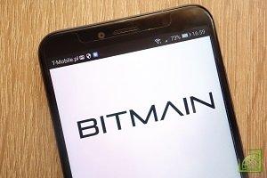 Для Bitmain спонсирование BCH Dev Con является первым случаем финансирования кого-то