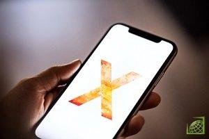 Компания Apple выпустила для своих гаджетов обновление операционной системы — iOS 12