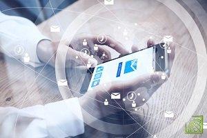 К 2024 г. в России создадут сеть беспроводной связи для общественно значимых объектов и спецпотребителей