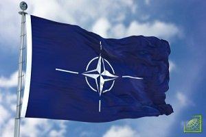 Тбилиси тратит более 2 процентов ВВП на военные нужды