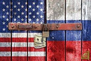 Возможность самых жестких санкций в отношении российских компаний все еще витает в воздухе