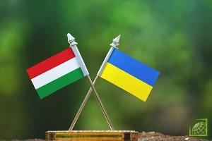 Министр иностранных дел Украины Павел Климкин заявил, что не оставит без внимания ситуацию с раздачей украинским гражданам паспортов других государств