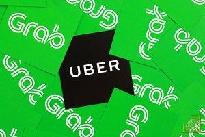 Антимонопольное ведомство Сингапура оштрафовало компании Grab и Uber на 13 млн сингапурских долларов ($9,5 млн) за недавнюю сделку по продаже американской компанией своего бизнеса в Юго-Восточной Азии