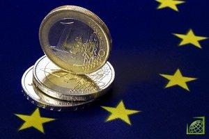 Министерство финансов Бельгии оповестило население о дефиците монет достоинством один и два евроцента