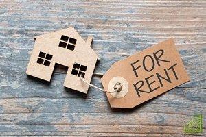 Рост числа рабочих мест подтолкнул к увеличению спроса на квартиры