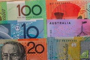 Центральный банк Австралии оставил ключевую процентную ставку без изменений