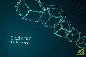 Blockchain не впервые будет использоваться в Британии на государственном уровне