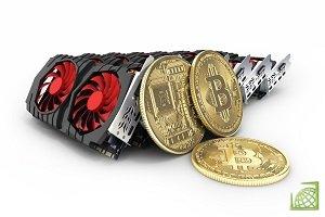 В законопроекте «О цифровых финансовых активах» появились новые поправки
