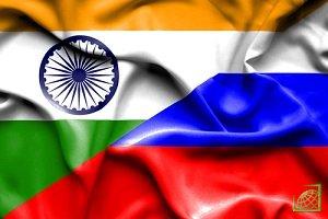 Россия и Индия к 2025 году намерены нарастить товарооборот между странами до $30 млрд, инвестиции - до $50 млрд