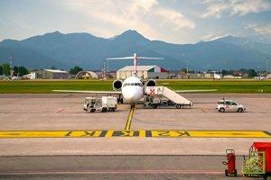 Вице-премьер и глава МВД Италии Маттео Сальвини пообещал закрыть аэропорты, если Евросоюз или Германия попытаются вернуть мигрантов в страну первого прибытия