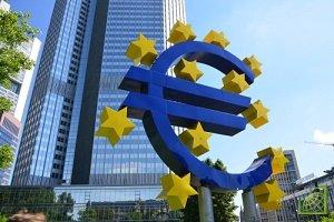 Международный финансовый кризис ударил и по Евросоюзу, где, в частности, возросла безработица
