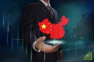 При этом возраст юаневых миллиардеров заметно снижается