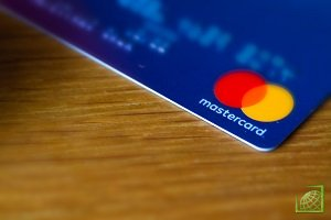 MasterCard описывает, как конкретный метод генерации блоков может гарантировать, что различные блоки хранят разные типы информации