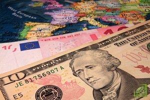 США в начале апреля ввели новые санкции против РФ