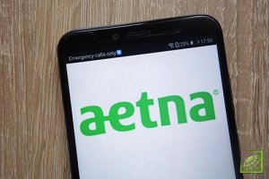  Министерство юстиции США в среду предварительно одобрило сделку аптечной сети CVS Health Corp. и страховщика Aetna Inc. на $68 млрд