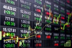 Торги на фондовом рынке Китая открылись самым сильным падением за последние месяцы
