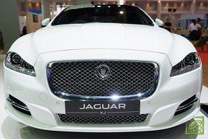 Руководство Jaguar Land Rover намерено в ближайшие десятилетие трансформировать Jaguar в производителя исключительно электромобилей