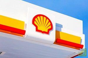  Компания Shell начала переговоры о продаже своей доли в совместном предприятии с PDVSA с компанией Maurel&Prom.