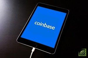 Coinbase откроет офис в Дублине, Ирландия