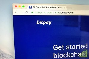 BitPay с 15 октября начала принимать стэйблкоины Gemini Dollars (GUSD) и Circle USD Coin (USDC).