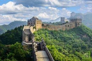 Национальная экономика КНР сбавляет темпы