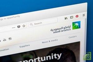 Государственная нефтяная компания Саудовской Аравии Saudi Aramco объявила о возобновлении работы терминала Янбу (Yanbu) на западном побережье страны и увеличила свои экспортные мощности на 3 млн баррелей в сутки