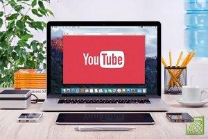 Пользователи YouTube пожаловались на сбои в работе видеохостинга