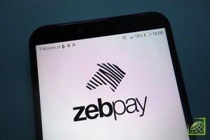 Биржа Zebpay открыла филиалы в Сингапуре и на Мальте