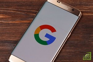 Google опубликовала достаточно короткий и простой, но в то же время крайне важный для отрасли пресс-релиз