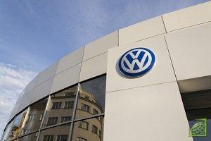 Германская Volkswagen в четверг объявила о начале второй широкомасштабной программы утилизации старых дизельных автомобилей.