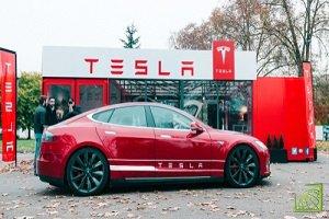 Маск утверждал, что производство Model 3 стоимостью ниже $35 тыс. может разорить компанию