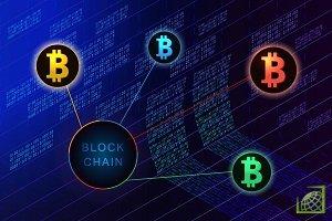 Криптовалюты - всего лишь «примитивный» процесс blockchain, считает Г. Греф