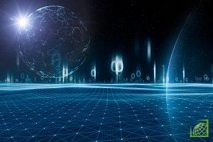 Невзирая на желание многих руководителей применять DLT-технологию, на blockchain перешли только 3 из 100 компаний