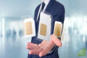 Технологию NB-IoT развивает и «МегаФон», причем клиентам не требуется менять сим-карты