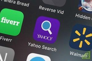 Yahoo решила пойти на ряд уступок с целью добиться урегулирования претензий потерпевшей стороны