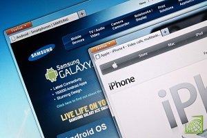 Итальянская власть обязала Apple и Samsung заплатить немалые штрафы за умышленное замедление смартфонов. На Apple наложен штраф в $11,4 млн, на Samsung — $5,7 млн.