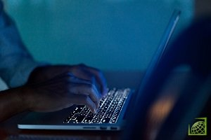 Криптовалютный рынок во многом схож с глобальной интернет-революцией, считает Б. Эванс