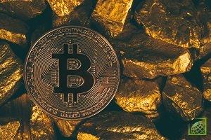 SEC несколько раз переносила решения по созданию фонда Bitcoin ETF