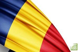 В начале марта текущего года правящая Социал-демократическая партия страны во главе с лидером Ливиа Драгнеа утвердила конвенцию присоединения Румынии к еврозоне