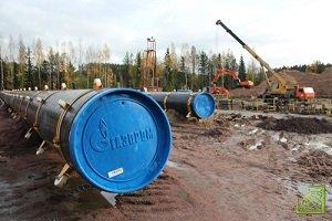 О трудностях «Нафтогаза» свидетельствует тот факт, что компания до сих пор не смогла добиться выплат