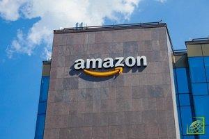Компания Amazon сможет комфортно разместить по 25 тыс. сотрудников в каждом офисе, не усугубляя проблемы с транспортной инфраструктурой, жильем и строительством
