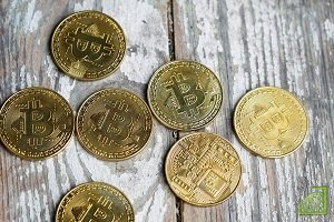 eToro Wallet доступен для всех резидентов Евросоюза, Швейцарии и Гибралтара